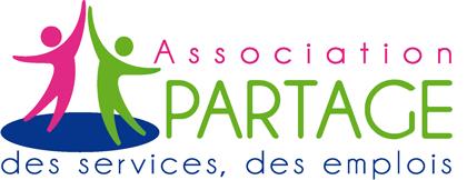 Association Partage